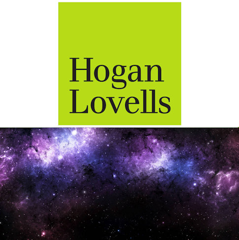Hogan Lovells summer parties