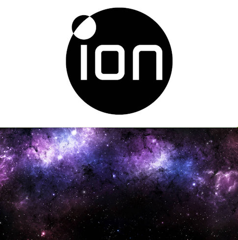 ion product launch