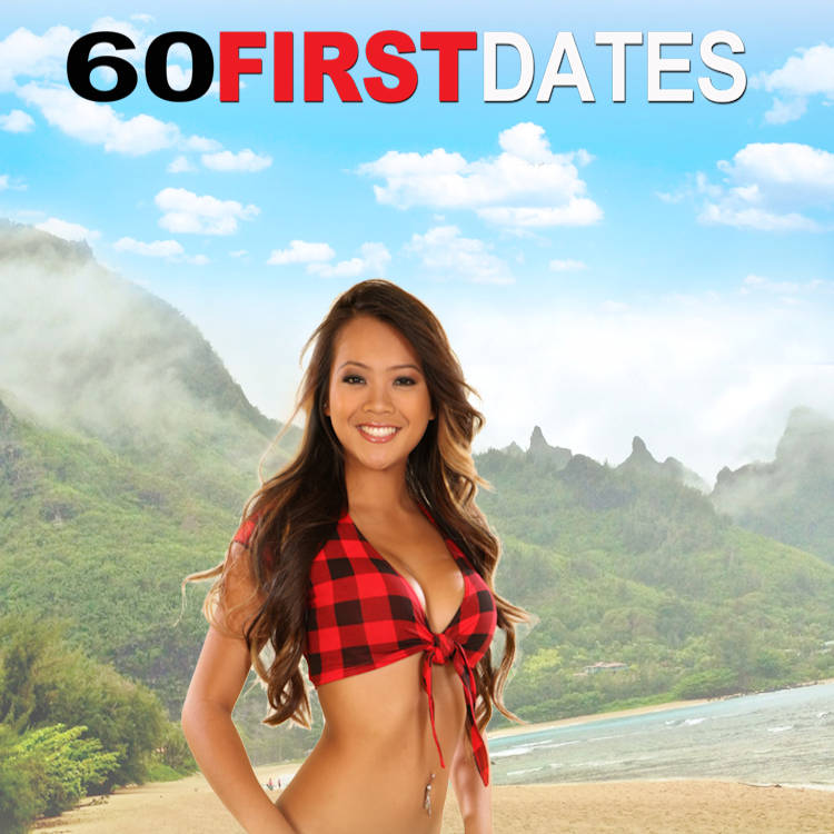 60 first dates movie poster